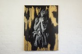 """NO SOUL APART"" by SNIK (GOLD EDITION)"